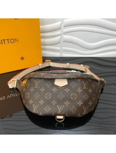 POCHETE LOUIS VUITTON BAMBAG
