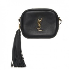 BOLSA YVES SAINT LAURENT BLOGGER