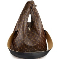 BOLSA LOUIS VUITTON ATLANTIS MONOGRAM