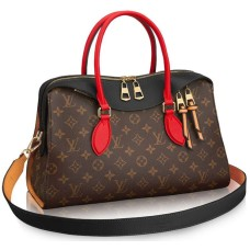 BOLSA LOUIS VUITTON TUILERES MONOGRAM