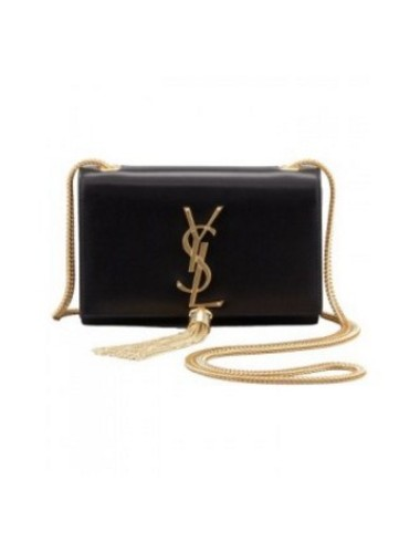 YVES SAINT LAURENT TASSEL SMALL