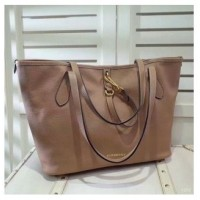 BOLSA BURBERRY TOTE SACO BAG DUPLA FACE
