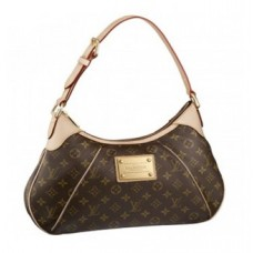 BOLSA LOUIS VUITTON THAMES MONOGRAM