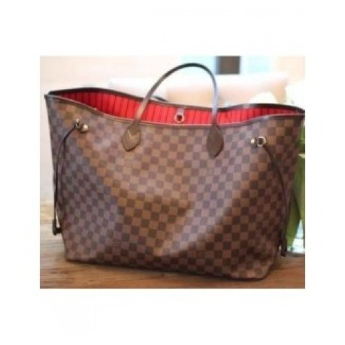 34d021f49 Bolsa Louis Vuitton Neverfull Mm Replica | Stanford Center for ...