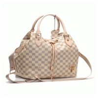 BOLSA LOUIS VUITTON NEO BAG DAMIER AZUR