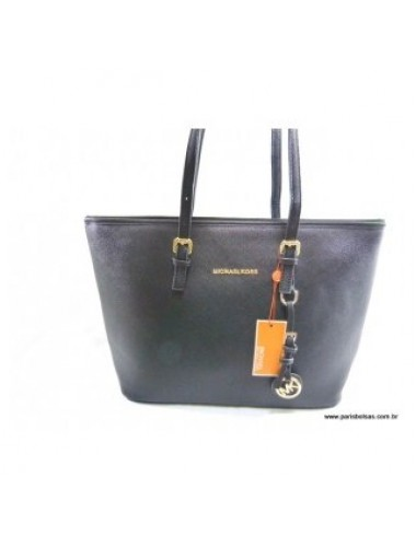 BOLSA MICHAEL KORS JET SET TRAVEL