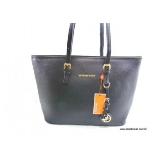 Bolsa Kors Jet Set Michael Travel hdtsQCrx